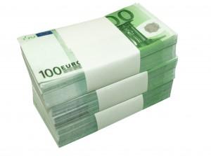 Nebankovní půjčky dnes - peníze